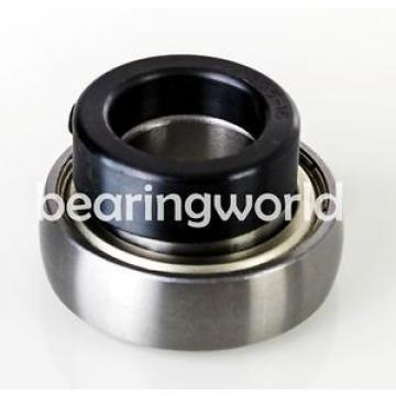 "SA207-21 24030CC/W33 Spherical roller bearing Prelube 1-5/16"" Eccentric Locking Collar Spherical OD Insert Bearing"