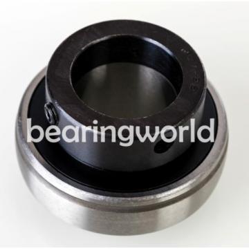 6 6221 Deep groove ball bearings 221 pcs  HC204-20MM, HC204, NA204  20mm Eccentric Locking Collar Insert Bearing