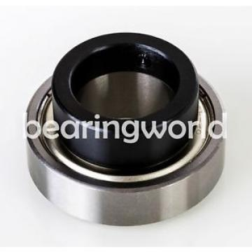 CSA205-25MM NNC4872V Full row of double row cylindrical roller bearings Prelube Eccentric Locking Collar Cylindrical OD Insert Bearing