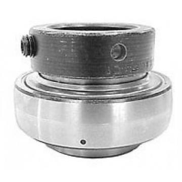 """New 60/670F1 Deep groove ball bearings Wide Greaseable Insert Spherical Bearing with Eccentric Lock Collar 2"""""""