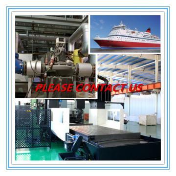 Industrial Plain Bearings Distributor 480TQO790-1 Four row tapered roller bearings