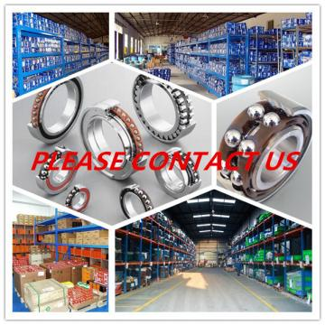 """HCF207-21 FCDP80108380/YA6 Four row cylindrical roller bearings Steel Flange Unit 4 Bolt 1 5/16"""" Bore Mounted Bearing with Eccentric l"""