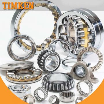 TIMKEN Bearing Distributor