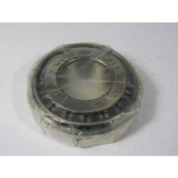 4T30308 Single Row Tapered Roller Bearing ! NEW IN BAG !