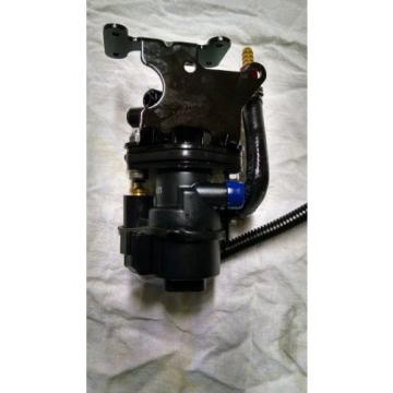 Evinrude new oil injector 5006142 5006144