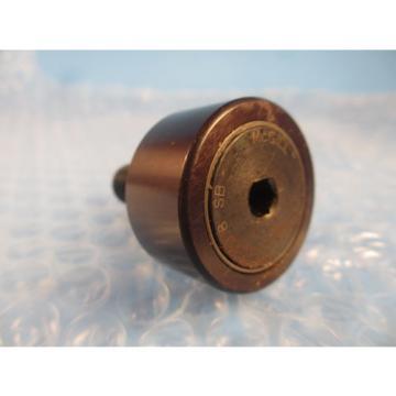 Minor Rust on roller, see Description, McGill  CF1 3/8 SB, Follower,CF 1 3/8 SB