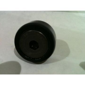 McGill Bearing Cam Follower CF-1-1/8-SB