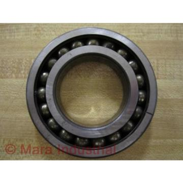 McGill BB-2113 McGill Bearing - New No Box