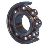 6030 distributors Single Row Ball Bearings