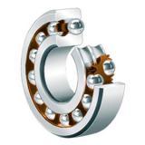 2212 ETN9/C3 distributors Self Aligning Ball Bearings