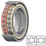 SKF BA2B 459306 distributors Precision Ball Bearings