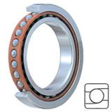 3MMV9317HX SUL distributors Precision Ball Bearings