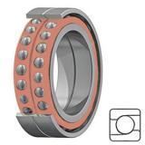 FAFNIR MM35BS100 DUH Precision Ball Bearings