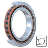 FAFNIR 3MMVC9320HX SUL distributors Precision Ball Bearings