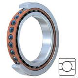 SKF 7001 CDGA/HCP4A distributors Precision Ball Bearings