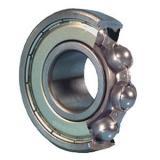 6309LBZ/2A Ball Bearings
