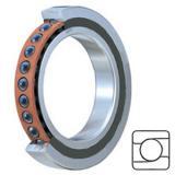 FAFNIR 3MMVC9110HXVVSUMFS637 distributors Precision Ball Bearings