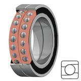 3MMV9318HXVVDULFS637 distributors Precision Ball Bearings