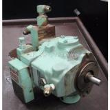 Yuken A22-FL04EH140-42547 Piston Pump