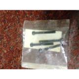 YUKEN Hydraulics Spares BK-DSG-01-50