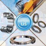 SL192306 Cylindrical Roller Bearings 30x72x27mm