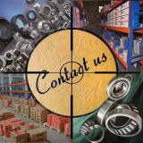 Oil And Gas Equipment Bearings  106177