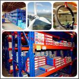 H204KDD distributors Ball Bearings