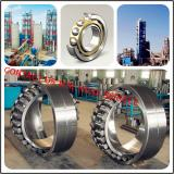 29434E Thrust Spherical Roller Bearing 170x340x103mm