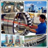 Roller Bearing LM767749D/LM767710 Double outer double row tapered roller