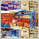 TIMKEN 6003-2RSC3 distributors Ball Bearings