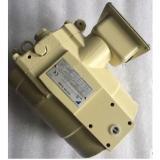 DAIKIN V15D23RBX-95