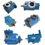 Vickers PVH098R03AJ30B252000001AD1BH010A