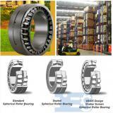 239/630-B-MB Spherical Roller Bearings SKF