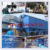 Industrial Plain Bearings Distributor 850TQO1220-1 Four row tapered roller bearings