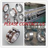 680TQO870-1   Tapered Roller Bearings