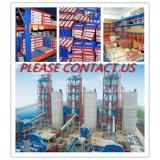 Industrial Plain Bearings Distributor 1580TQO1960-1 Four row tapered roller bearings