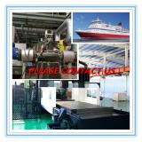 Industrial Plain Bearings Distributor M272249DW/M272249W/M272210D Four row tapered roller