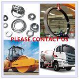 Industrial Plain Bearings Distributor 670TQO960-1 Four row tapered roller bearings