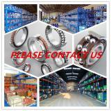 TSX508 Full complement Tapered roller Thrust bearing