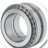 Bearing EE843220 843292D