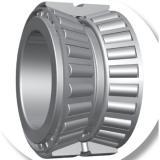 Bearing NA94650 94118D