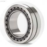 Bearing Timken 22320YMW33W800C4