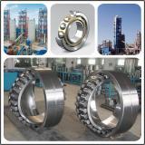 TSX525 Full complement Tapered roller Thrust bearing