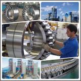 TTSV320 Full complement Tapered roller Thrust bearing