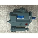 TOKIME piston pump P70VR-11-CG-10-J