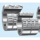 Bearing HM262749D-710-710D