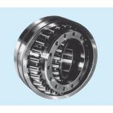 Bearing 2PSL240-1UPA