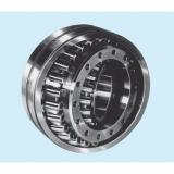 Bearing 2SL200-2UPA