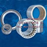CRBA02008 Crossed Roller Ring (20x36x8mm) Precision Robotic Arm Use