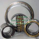 7015AC/C DB P4 Angular Contact Ball Bearing (75x115x20mm) Grinding Wheel Spindle Bearing